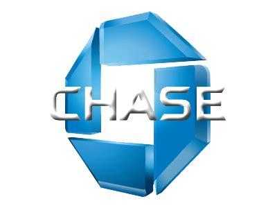 chasecom userlogosorg