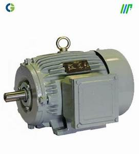 Crompton Greaves Single Phase 3 Hp 4 Pole Ac Induction Motor