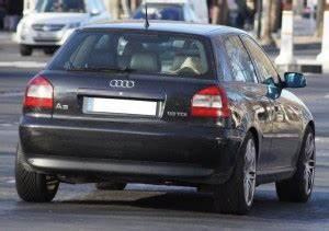 Audi A3 Phase 2 : essai 11 avis audi a3 1 9 tdi 1996 2003 100 chevaux ~ Medecine-chirurgie-esthetiques.com Avis de Voitures