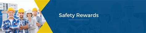Safety Re Rds Prepaid Usa