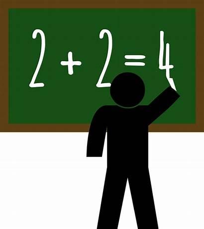 Math Skill Building Market Teacher English Classes