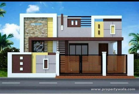 related image small house front design small house elevation design house front design