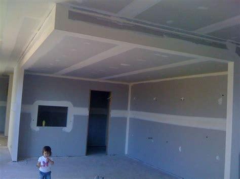 View topic   Longridge Madison   lalala ? Home Renovation