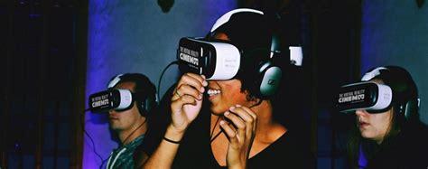 affittare appartamento amsterdam ad amsterdam il cinema futuro 232 in realt 224 virtuale