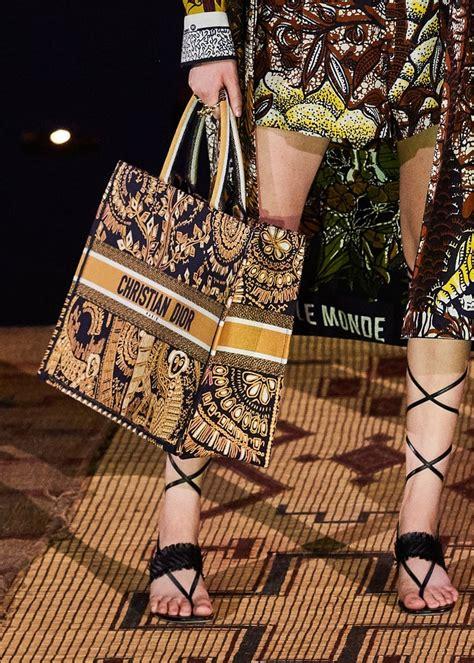 diors cruise bags purseblog