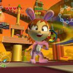 Myth Makers Trixie in Toyland Free Download for PC ...