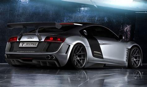 Audi R8 Tuning by Audi R8 Tuning Hd Desktop Wallpaper Instagram Photo
