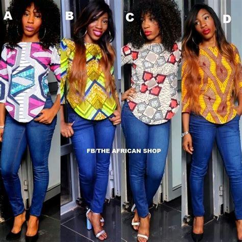resultado de imagem para t 250 nicas de capulana femininas tunicas fashion fashion e