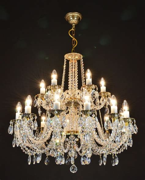 Images Of Chandeliers by Free Photo Chandelier From The Rep Free