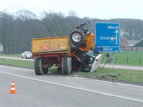 si鑒e de tracteur agricole belgique tracteur agricole routier le nombre de tracteurs destinés aux transports augmentent de plus en plus en belgique tracteur
