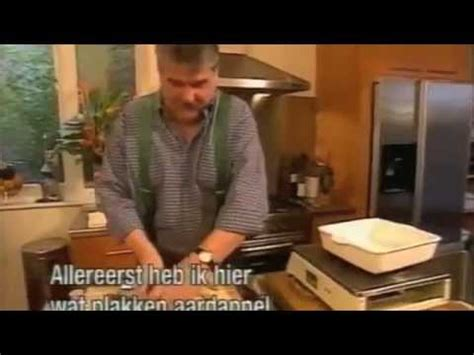 Huey S Kitchen Memes by Huey S Cooking Quot Adventures Quot