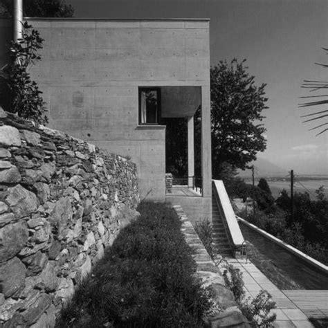 34 best architect luigi snozzi images on pinterest luigi