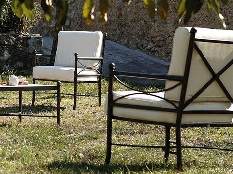 fauteuil jardin fer forge fauteuil de jardin fer forge ancien meilleures id 233 es cr 233 atives pour la conception de la maison