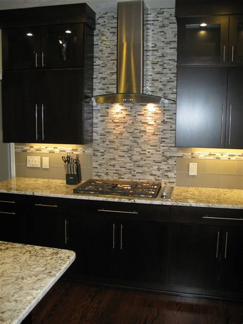 67 Best Our Beautiful Kitchen Remodels Images On Pinterest