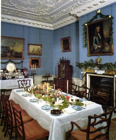 images  victorian dining rooms  pinterest
