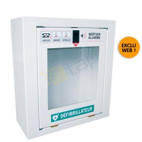 Armadietto Metallico by Armadietto Metallico Per Defibrillatore