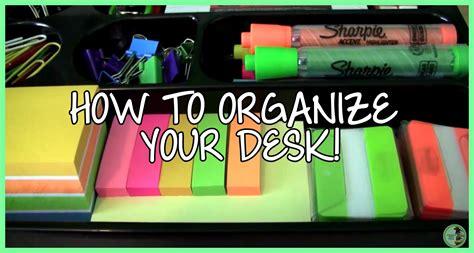 computer desk ikea computer desks walmart armoire computer desk how to organize your desk arafen