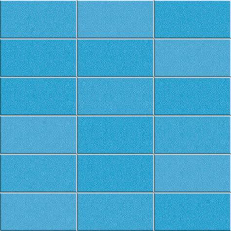 Light blue floor tiles - Homes Floor Plans