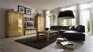 Couchtisch Kiefer Gelaugt Geölt : couchtisch 74x48x74cm ablageboden kiefer massiv gelaugt ge lt ~ Orissabook.com Haus und Dekorationen