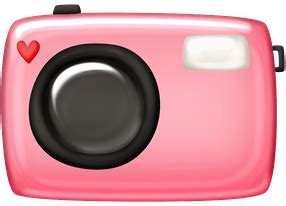 pink camera clip art camera clip art clip art pink camera
