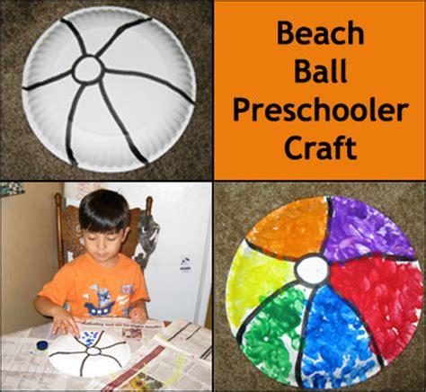 beach art activities for preschoolers gummy lump toys that make sweet memories 478