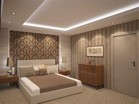 decoration platre chambre chambre a coucher faux plafond raliss com