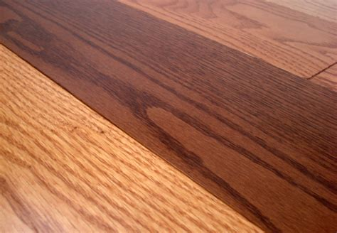finished hardwood flooring owens flooring red oak select factory finished engineered hardwood flooring