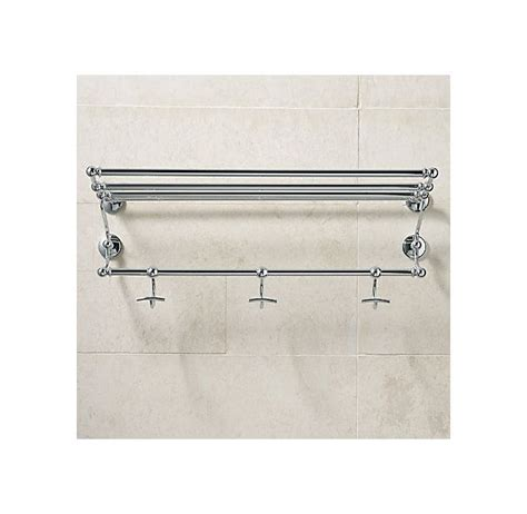 Restoration Hardware Chatham Bathroom Accessories by 94 Best Bathroom Images On Bathroom Ideas