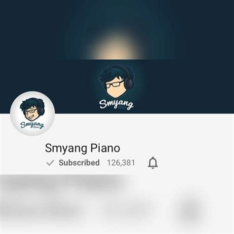My Favorite Kpop Cover Channels  Kpop Amino