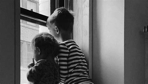 children   risk  sexual abuse  exploitation