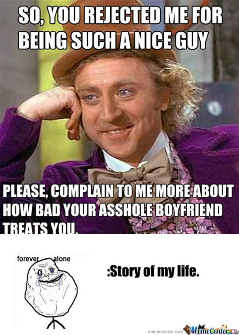 Funny Wonka Memes - rmx rejected willy wonka by judas staley meme center