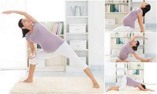 pelvic floor exercises pregnancy pregnant and birth