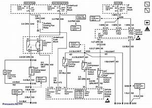 2000 Saturn Alternator Wiring Diagram