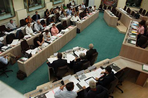 chambre nationale huissier de justice de la commission justice de la chambre du 26 08