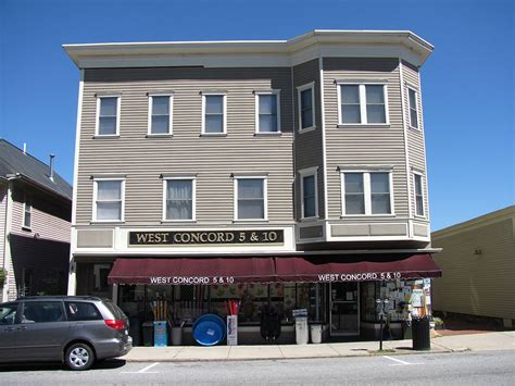 country kitchen concord ma west concord massachusetts 6028