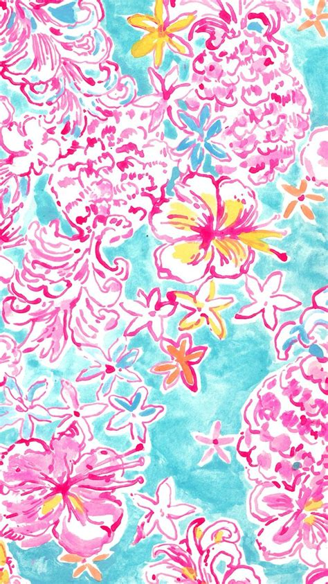 lilly pulitzer iphone 93 best lilly pulitzer images on iphone