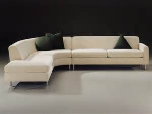 contemporary sofa best contemporary leather sofa for home modern leather sofa picture 12 small room