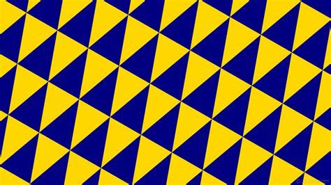 Blue And Yellow Wallpaper (62+ Images