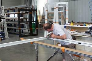 fabricant menuiserie en aluminium With fabricant menuiserie