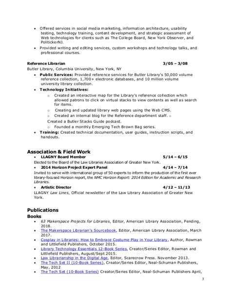 cost of resume writing professional resume writer cost nozna net