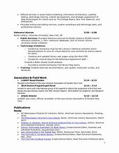 professional resume writer cost noznanet With pro resume writer