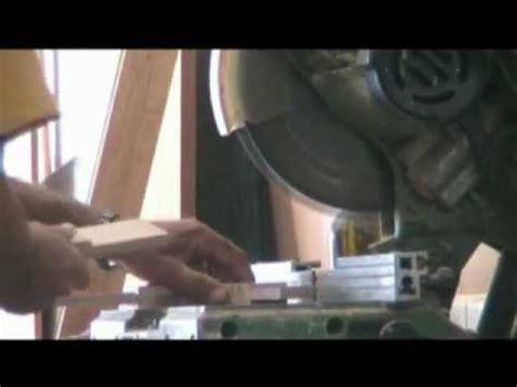 costruire una poltrona design chair costruire una poltrona in legno