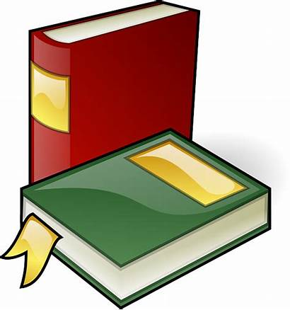 Books Pixabay Library Education Graphic Literature