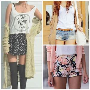 Trends For > Tumblr Outfits For Summer Parties | Summer ...