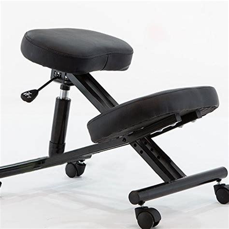 Sedia Ergonomica Ginocchia - vogvigo pu inginocchiatoio sedia ergonomica ufficio