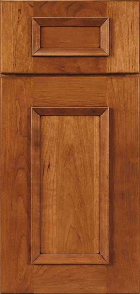 Cupboard Door Styles by Cabinet Door Styles Gallery Custom Cabinetry