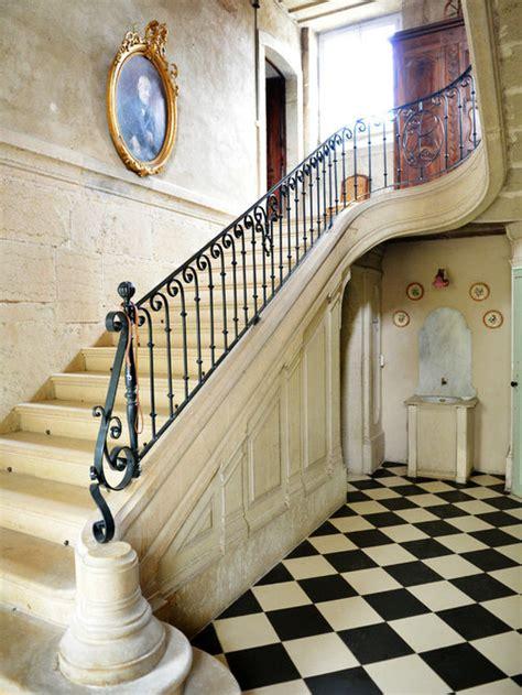 idees deco descaliers