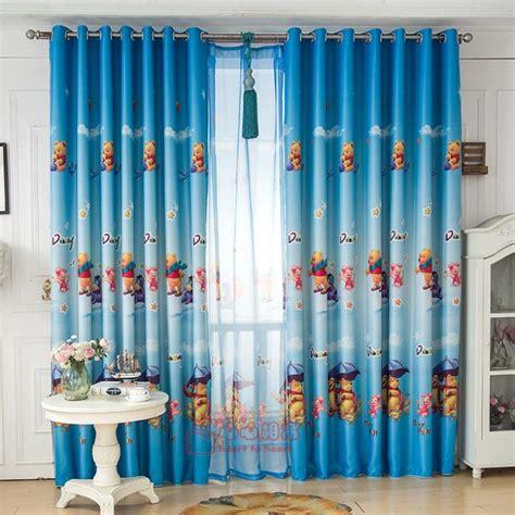 davaus rideau chambre bebe garcon avec des idées intéressantes pour la conception de la chambre