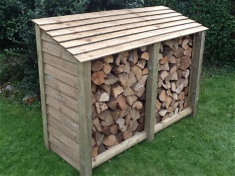 log store shop wide variety  log storage solutions  lso