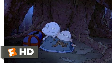 rugrats    clip learning  share